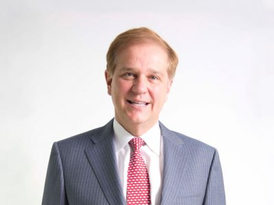 Philip F. Cossich, Jr. Founding Partner