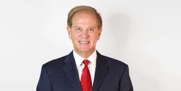 Philip F. Cossich, Jr.