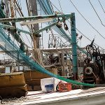 protecting the rights of offshore and maritime workers